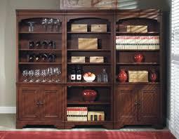 Aspen Bookcase Aspenhome