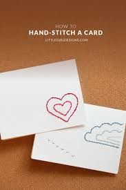 best letter writing paper 1144 best letter writing images on pinterest letter writing how to hand stitch a card