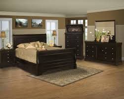Bedroom Furniture Sets For Cheap - Queen size bedroom furniture sets sale