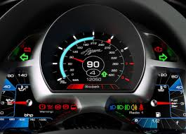 koenigsegg agera rs top speed koenigsegg agera dash just pretty car stuff pinterest cars