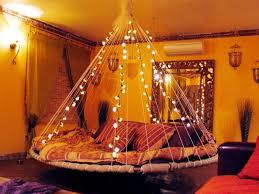 bedroom moroccan bedroom design 29 bedding sets moroccan bedroom