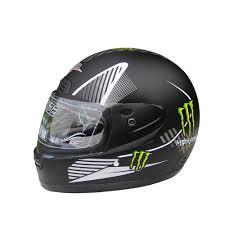 classic motocross bikes online get cheap classic motocross bikes aliexpress com alibaba