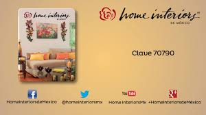 Home Interiors Mexico by Comhome Interiors Catalogo Crowdbuild For