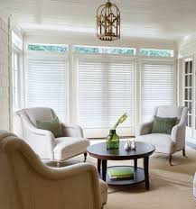 Wood Blinds For Patio Doors 86 Best Faux Wood Blinds Images On Pinterest Faux Wood Blinds