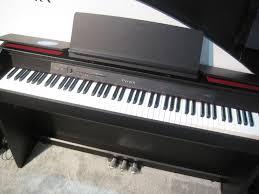 piano keyboard reviews and buying guide az piano reviews used digital pianos should you buy one