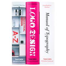 taschen design taschen places and spaces juniper books