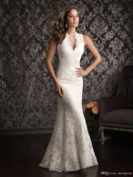 wedding dress wholesalers best 25 wedding dresses online ideas on wedding