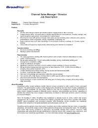 Dining Room Manager Salon Manager Description U2013 Rocitk Dining Room Job Image Example