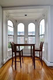 Union Park Dining Room by 52 Union Park Boston Ma 02118 Rentals Boston Ma Apartments Com