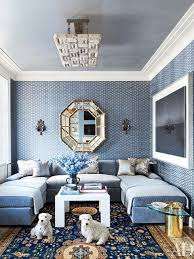 why painted ceilings are essential in any room architectural digest