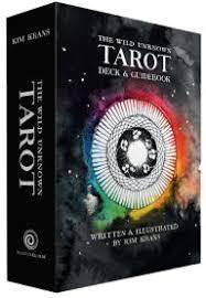 Barnes And Noble Pembroke Pines Tarot Astrology U0026 Divination Books Barnes U0026 Noble