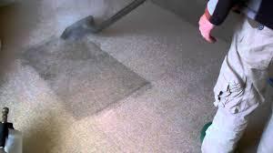 living room carpet cleaned youtube