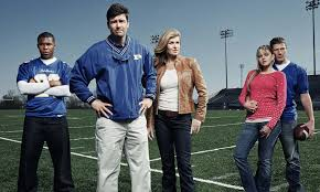 is friday night lights on netflix the pool arts culture friday night lights on netflix