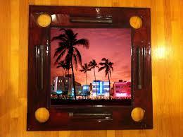 dominoes tables for sale in miami domino tables staten island tablas capicubana scenic designs