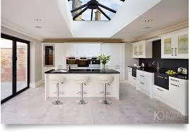 uk kitchen design decor et moi