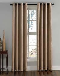 blackout curtains for sliding glass door lenox crashed textured room darkening grommet panel curtainworks com