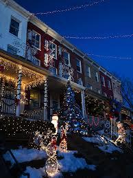 top 10 christmas light displays in us top 10 christmas lights displays 34 street christmas lights and