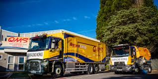 renault truck 2016 renault trucks is marked favourite for quality marking services