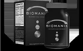 biomanix ingredients wiallimshaun fotolog