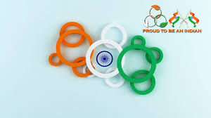 Indian Flags Wallpapers For Desktop Happy Independence Day Wallpapers 3d India Flag Wallpaper Hd August 15