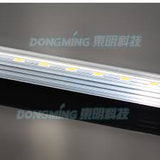 Under Cabinet Lighting Covers by Online Get Cheap Led Light Cover Aliexpress Com Alibaba Group