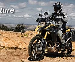 bmw 800 gs adventure specs the bmw f800gs adventure bike review by dualsport africa