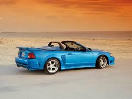 2002 mustang gt convertible specs 2002 ford mustang gt convertible oumma city com