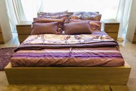 how to pick the perfect bedsheets home guides sf gate