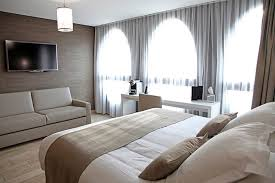 decoration chambre hotel luxe decoration chambre hotel luxe raliss com mactan hiring avec