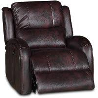 Cheap Sofa Recliners Buy Living Room Furniture Couches Sectionals Tables Rc