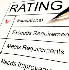 abolish the annual performance review to boost employee engagement