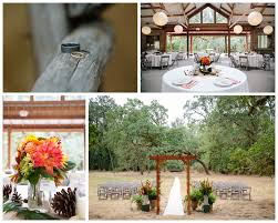 wedding venues in eugene oregon mt pisgah arboretum harvest moon photography wedding venues