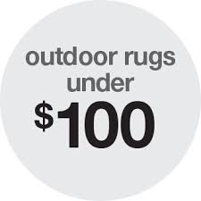 Outdoor Bamboo Rugs For Patios Outdoor Rugs Target