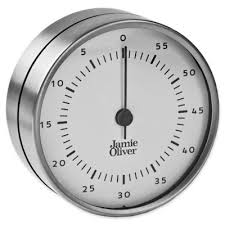 kitchen timer buy kitchen timers from bed bath beyond