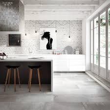 Ideas For Kitchen Floor Tiles - best modern kitchen floor tile design patterns deco 1955 norma