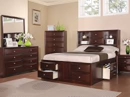 Black Bedroom Sets Queen Black Bedroom Charming Reclining Queen Bed In White Color