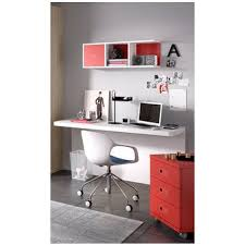 bureau chambre adulte bureau chambre adulte ideas design trends 2017 shopmakers us