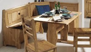 banc cuisine pas cher banquette d angle cuisine gauche simili achat vente 6 meubles
