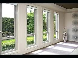 interior windows home depot andersen windows home depot