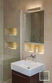 35 best home renovation bathroom images on pinterest bathroom