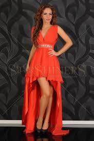 rochii online 9 best rochii dragusanu de vanzare online images on