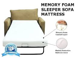 memory foam sleeper sofa reviews discount sleeper sofa beds discount sofa bed lane sleeper sofa