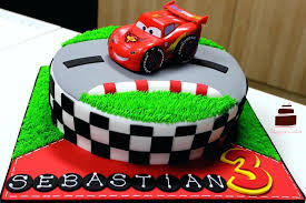 cars birthday cake car birthday cake car birthday cake ideas new car birthday cake