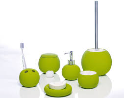 salle de bain vert d eau emejing salle de bain orange et vert anis gallery amazing house