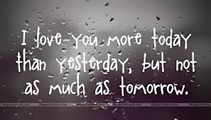 Super Cute Love Quotes by Love Quotes For Her Special 13 Quotes To Make Her Him Feel Special