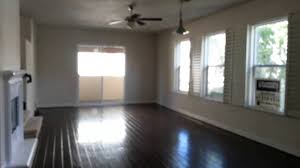 1 Bedroom Apartments In Chula Vista Otay Ranch Chula Vista Home For Sale 3 Bedrooms 3 Bathrooms