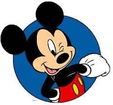Mickey Mouse Barn Happy Birthday Mickey Mouse Scrapbook Barn