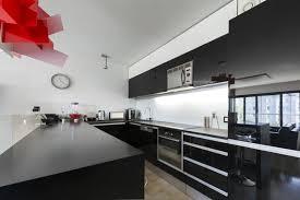 best ultra modern kitchen design trends u2014 jburgh homes