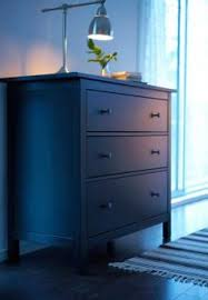 Ikea Hemnes Nightstand Blue Hemnes 2 Drawer Chest Black Brown Hemnes Drawers And Brown