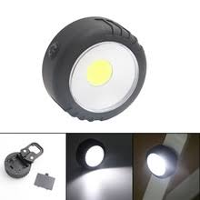 Magnetic Base Work Light Compare Prices On Flashlight Magnetic Base Online Shopping Buy